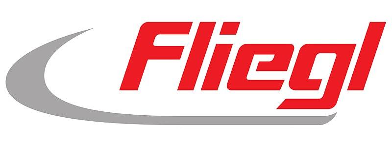 File:Logo fliegl.jpg
