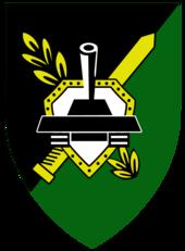 Logo hativa 8.png
