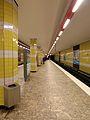 Lohmühlenstraße - Hamburg (13305917814).jpg