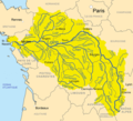 Loire river tribs map.png