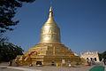 Loka Nanda temple.jpg