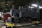 Lokomotiva (003).jpg