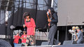 Lollapalooza Chile 2012 - Thievery Corporation (7051379859).jpg