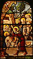 London-Victoria and Albert Museum-Stained glass-03.jpg