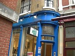 London-building-leaky-cauldron-2007-07-16.jpg