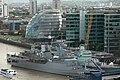 London (5026778429).jpg