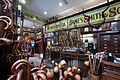 London - James Smith and Sons - 1819.jpg