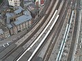 London Bridge station seen from above - panoramio.jpg