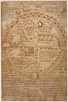 Cartography of Jerusalem - Wikipedia on jerusalem home, jerusalem compass, jerusalem marathon, jerusalem before crusades, jerusalem atlas,