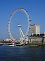 London Eye day2.jpg