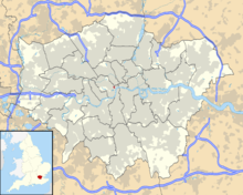 London Leicester Square Travel Guide At Wikivoyage