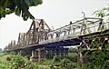 Long Biên Bridge - panoramio.jpg