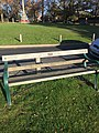Long shot of the bench (OpenBenches 3018-1).jpg