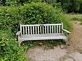 Long shot of the bench (OpenBenches 7193-1).jpg