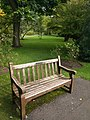 Long shot of the bench (OpenBenches 73-1).jpg