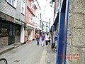 Looe Streets - panoramio (6).jpg