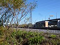 Looking south at the Gardiner Expressway, 2013 10 11 (2).JPG - panoramio.jpg