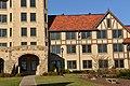 Lookout Mountain Hotel, Dade County, GA, US (14).jpg