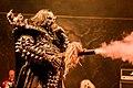 Lordi Metal Frenzy 2018 21.jpg