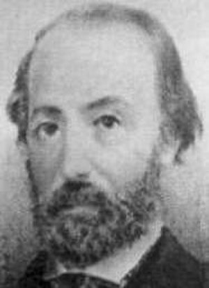 Lorenzo Batlle y Grau - Lorenzo Batlle y Grau