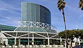 Los Angeles - Convention Center 003.jpg