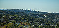Los Angeles Hills and Skyline (15239907794).jpg