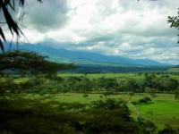 Los Llanos Colombia by David.png