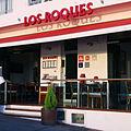 Los Roques Restaurante - Los Abrigos - Tenerife 04.jpg