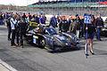 Lotus's Lotus T128 (8668274733).jpg