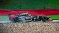 Lotus Renault R31 Bruno Senna (17454369814).jpg
