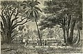 Louis Delaporte - Voyage d'exploration en Indo-Chine, tome 1 (page 230 crop).jpg