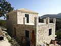 Loutses 491 00, Greece - panoramio - Filippos Parginos.jpg