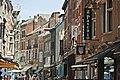Louvain - Belgium (4650281119).jpg
