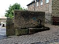 Low Well, Foulridge, Lancashire - geograph.org.uk - 878898.jpg