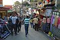 Lower Bazaar - Shimla 2014-05-08 2086.JPG