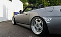 Lowered Honda S2000.jpg