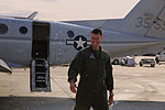 Lt. Col. Brent Weathers' Final Flight 150108-M-HW460-428.jpg