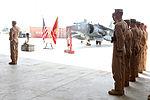 Lt. Col. Raible Memorial 120919-M-EF955-086.jpg