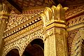 Luang Prabang Views... (LAOS) (6689975279).jpg