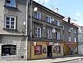 Lublin, Kowalska 14 - fotopolska.eu (341165).jpg