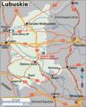 Lubuskie travel map EN.png