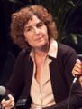 Luciana Leiderfarb (FOLIO - Festival Literário Internacional de Óbidos 2019).png