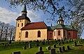 Ludgo kyrka Södermanland.jpg