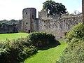 Ludlow Castle - panoramio (5).jpg