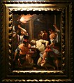 Ludovico carracci, flagellazione di cristo.jpg