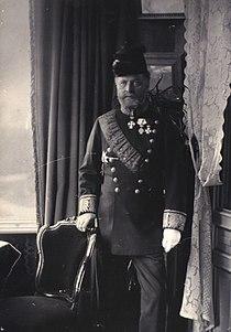 Ludvig Bramsen.jpg