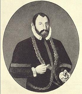 Louis I, Count of Sayn-Wittgenstein Ruling count of Sayn-Wittgenstein