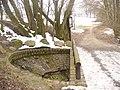 Luebars - Osterquelle (Easter Spring) - geo.hlipp.de - 34180.jpg