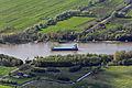 Luftaufnahmen Nordseekueste 2012-05-by-RaBoe-422.jpg