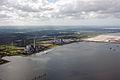 Luftaufnahmen Nordseekueste 2012-05-by-RaBoe-D50 023.jpg